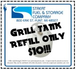 Streat Coupon Feb2013